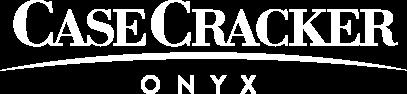 CaseCracker Onyx Connect